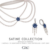 Cae :: Satine :: Collection [bagged]