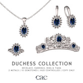 Cae :: Duchess :: Collection [bagged]