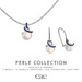 Perle collection vendor