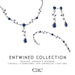 Entwined collection vendor