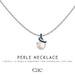 Cae :: Perle :: Necklace [bagged]