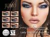 .:JUMO:. Sensitive Eyeshadow - Lelutka