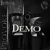 .::VB::.PROVOKE BELLEZA - L DEMO WEAR