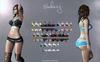 Blueberry dana set store release mp