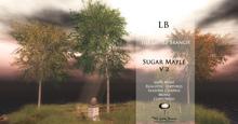 LB SugarMaple V2 Tree with 4 Seasons Mesh