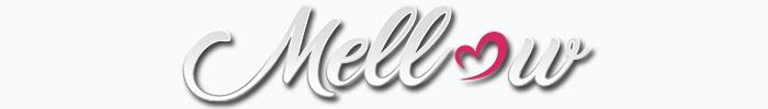 Mellow mp banner copy