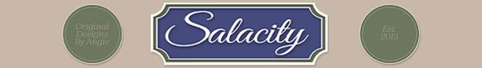 Salacity   long banner mp