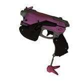 D.VA Blaster