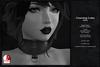 Happy Undead - Charming Collar [DEMO]