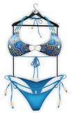 Majorca Starfish Bikini