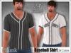 Mp baseball shirt1