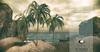 LB Beach Palm v2 Mesh