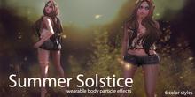 **CC** - Summer Solstice