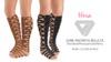 SUMMER SALE - ILLI - [Maitreya Lara,SLink Physique,Belleza Venus] Hera Gladiator Sandals (HUD Driven)