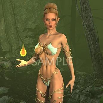 mini andрів©n nude