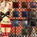 Flg hud top libna   10 models
