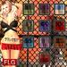 Flg hud mini skirt libna   10 models