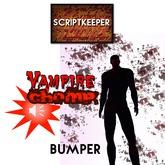 Vampire - Collider