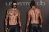 Letis Tattoo :: Kaus :: Tattoos Bakes On Mesh & Legacy Signature and more Appliers