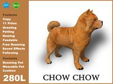 Chowchow_Box