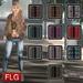 Flg hud cardigan fringe fracis   10 models