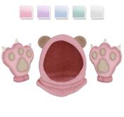 [SB] Bear Accessories