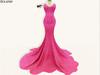 Dina Dress -DEMO- Slink-BellezaIsis-MaitreyaLara-Classic .:Eclipse:.