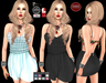 M&M-DRESS 38-HUD