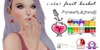 (.vix) Fruit Basket ~ Slink, Maitreya & Omega Nails