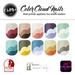 ChiMia:: Color Cloud Nail Appliers (Maitreya, Omega, Slink)