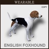EnglishFoxhound_Wearable_Box