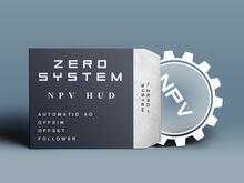 ZERO SYSTEM NPV