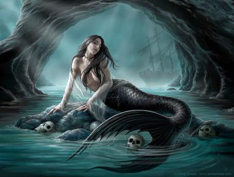GIFT Mako-Mermaids-Siren-Song-Lure