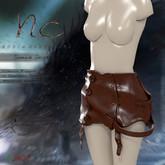 [NC] - Simca Skirt