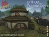 Cottage BonneTerre CopyModify