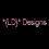 *{LD}* Designs