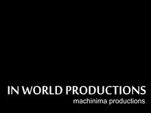 IN WORLD PRODUCTIONS INFO