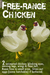 Animated Free-Range Chickens: with Egg-Hatching Action