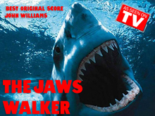 The Jaws Walker
