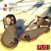 Flg adrast%c3%a9ia skull flat   hud 20 models   vendor