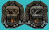Icaland   fireplace model 9 fp snapshot 001