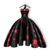 .::MVD::. Bombon Gown (Dolore)