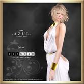 -AZUL- Esther (DEMO)