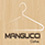 Mangucci