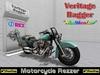 """(PeraTrax) - Motorcycle Rezzer """"Veritage Bagger"""" [Multicolor]"""