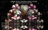 """Dancing petals """"Dystopia"""" Edition {M/C FATPACK}"""