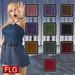 Flg hud lilian mini dress   20 models   handle 1