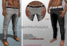 <kalback> Original Chino_Dark