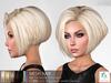 rezology Sky 218 (mesh hair) SK - 887 complexity