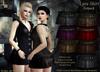 DE Designs - Lyra Skirt - Fatpack